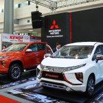 """Triển lãm Vietnam AutoExpo 2019 – """"nóng"""" nhất từ trước đến nay"""